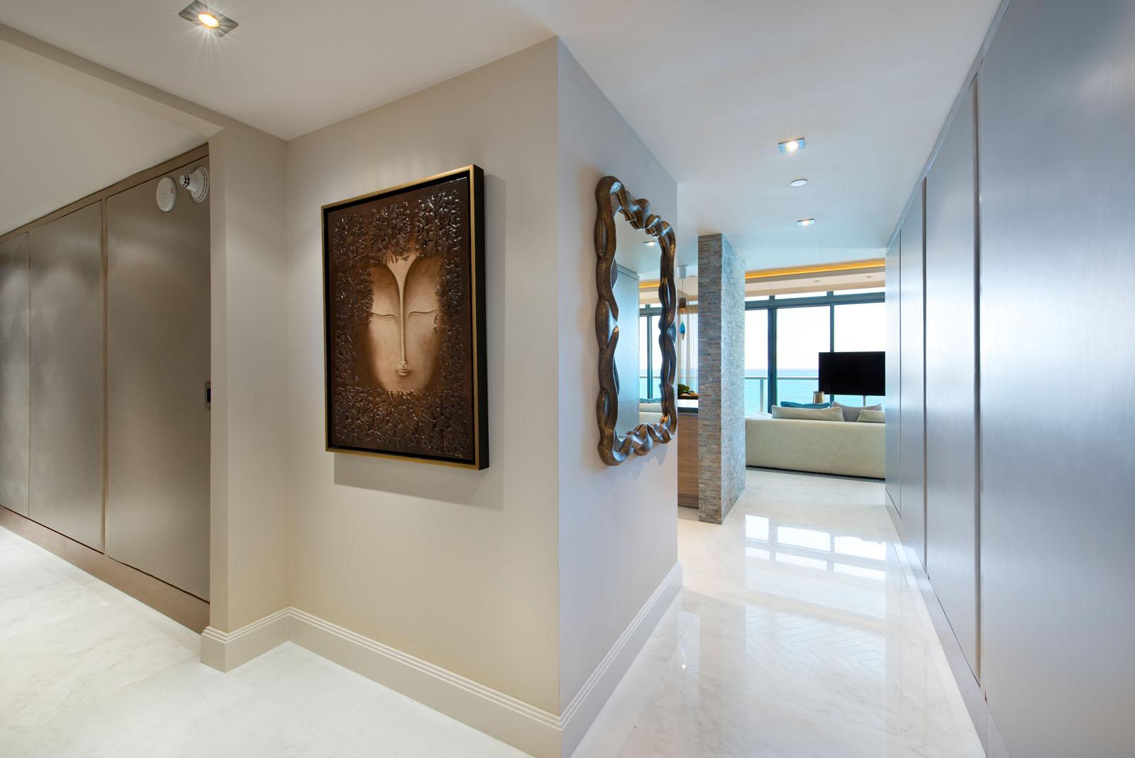 02-Foyer