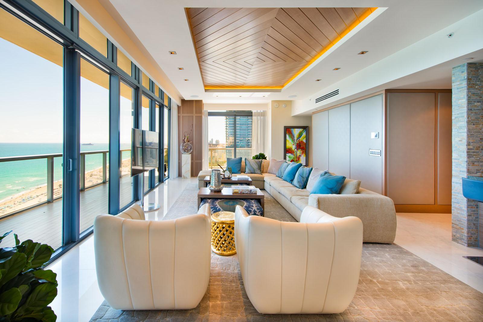 06-Living_Room