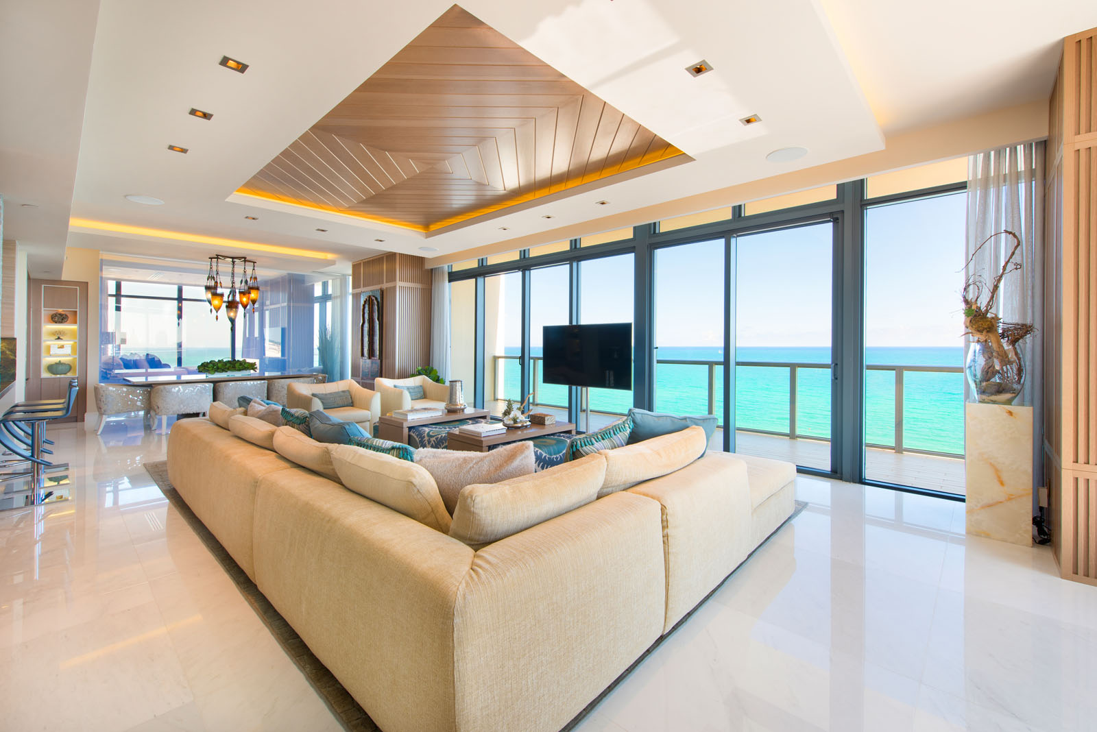 13-Living_Room