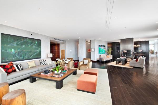 15 Living Room