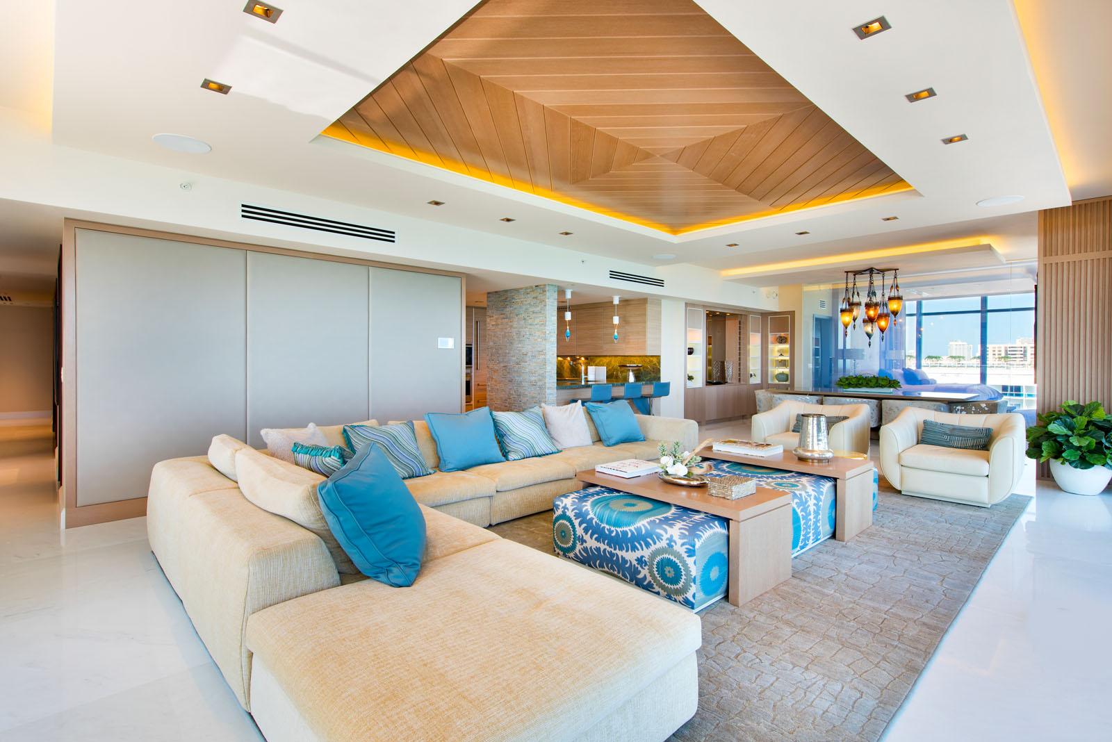 15-Living_Room