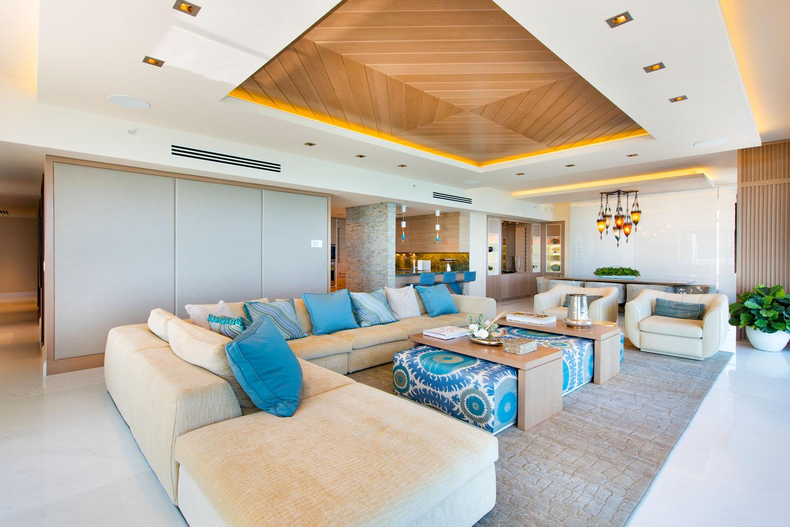 16-Living_Room