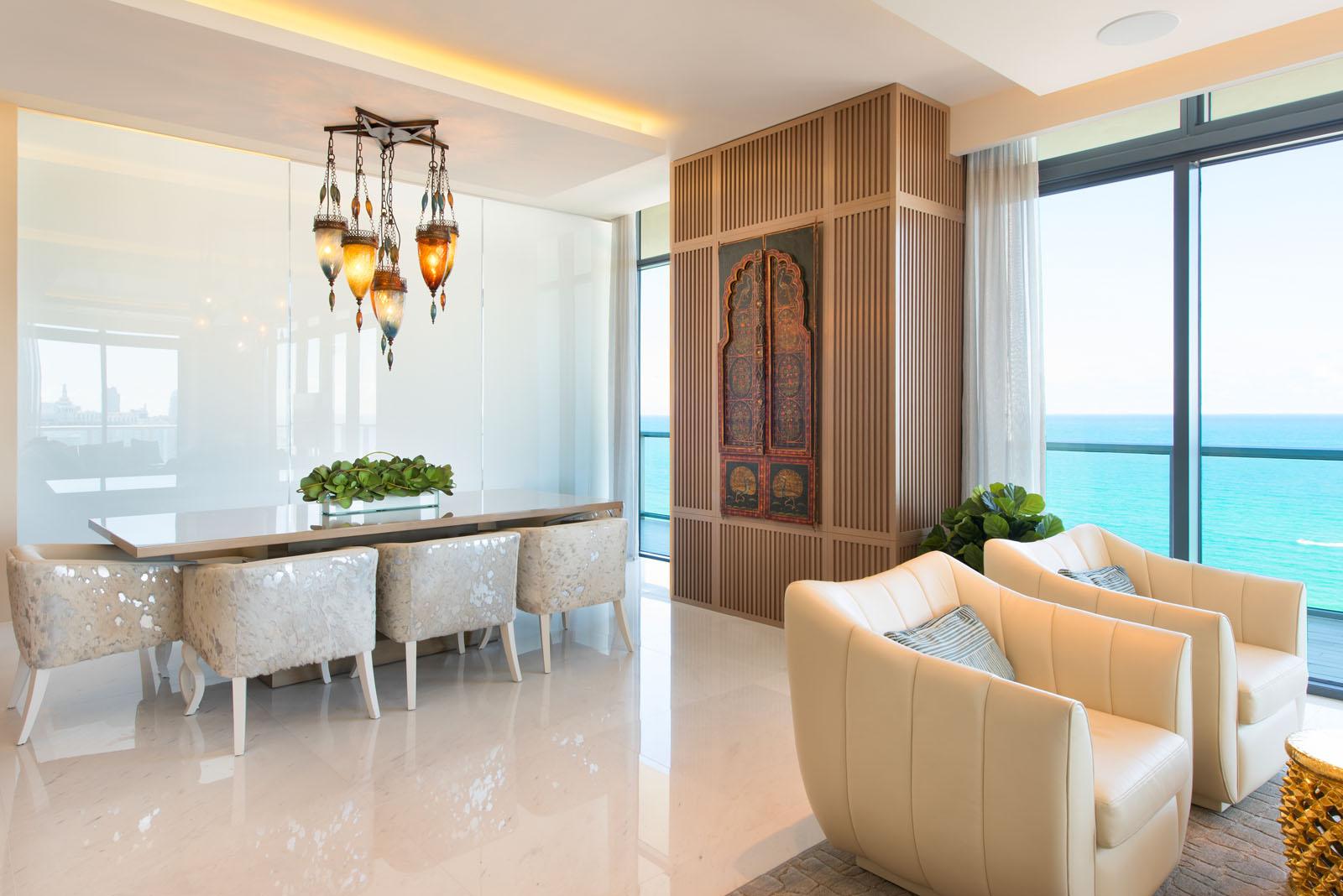 18-Dining_Room