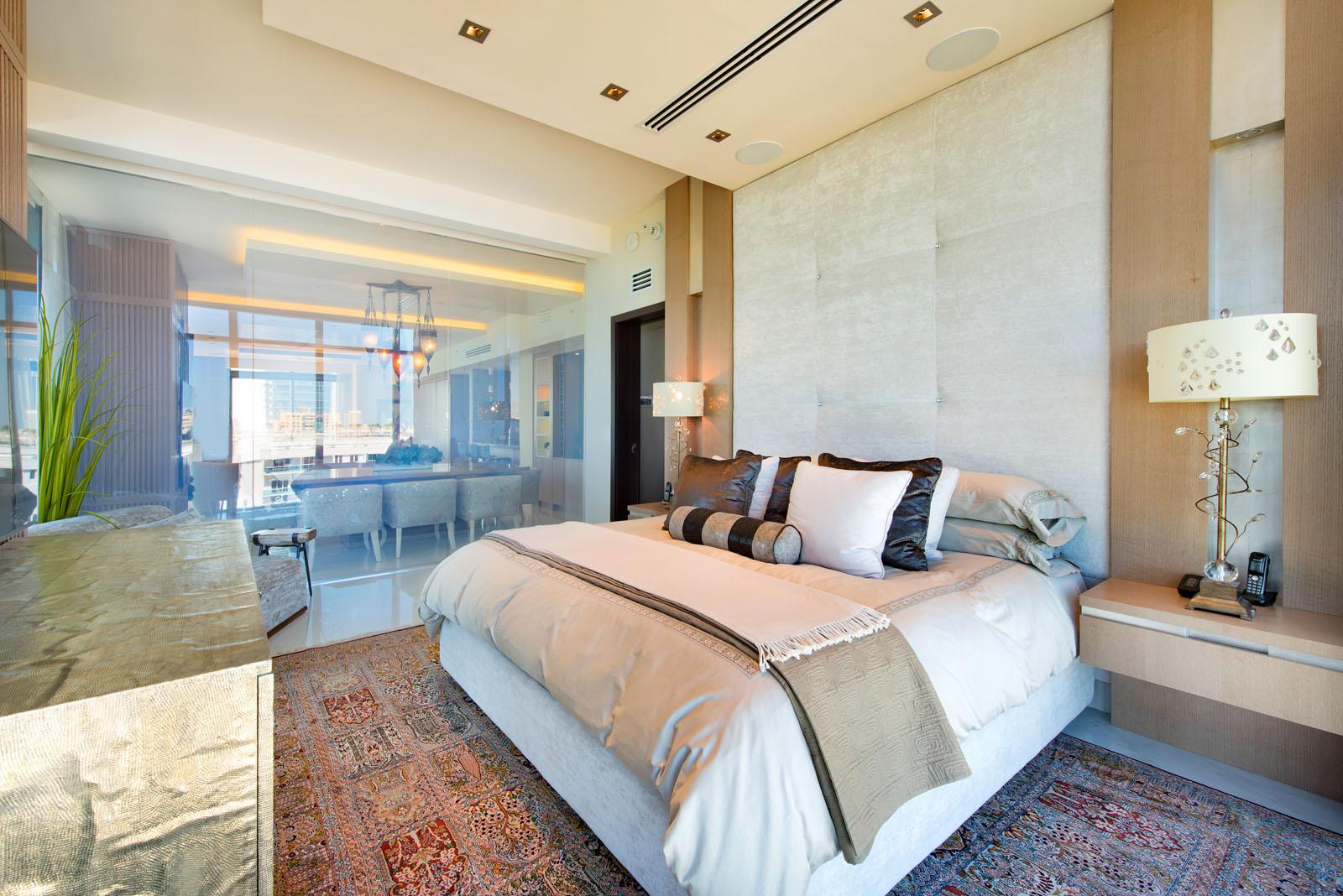 21-Master_Bedroom