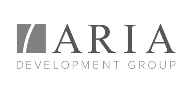 Aria Development Group