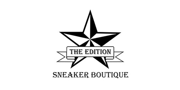 The Edition Sneaker Boutique