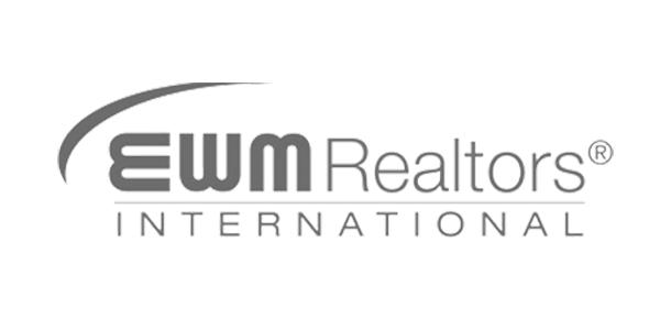 EWM Realtors International