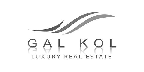Gal Kol Real Estate
