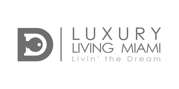 Luxury Living Miami