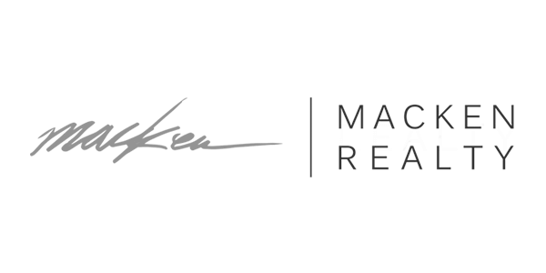 Macken Realty