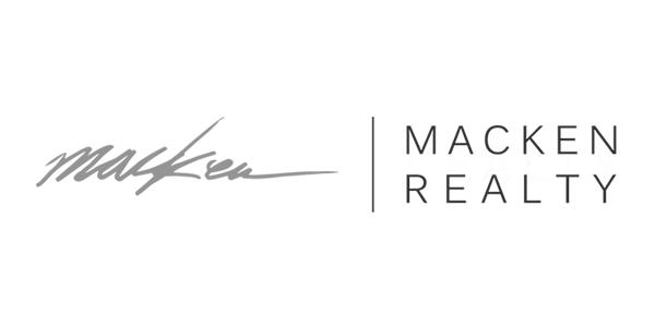 Macken Realty