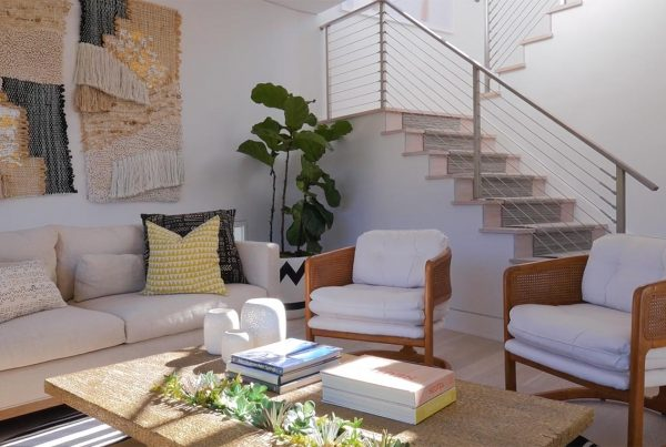 turn key modern home lifestyle production group